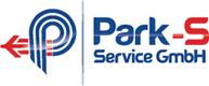 Park-S